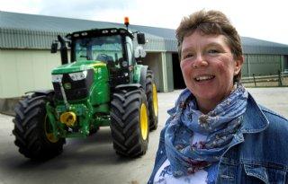 Tineke de Vries in Raad van Toezicht NCM