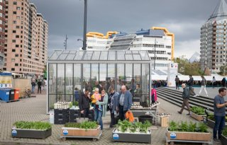 Rotterdam+centrale+locatie+Dutch+Food+Week+2020
