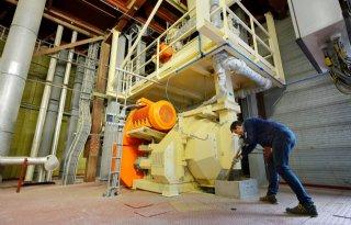 De Valk Wekerom-directeur: 'Lagere voerprijs belangrijker dan hoge nabetaling'