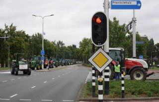 Vrijdag+erop+of+eronder+voor+Brabantse+veehouders