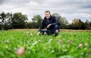 Boeren+via+pilot+aan+de+slag+met+ecodiensten