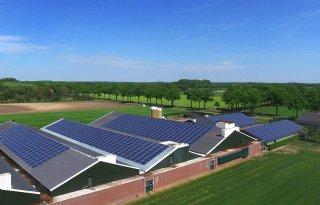 Jaarlijks+109+procent+rendement+op+investering+zonnepanelen