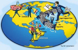 Groot+verzet+tegen+EU%2Dverdrag+met+Canada