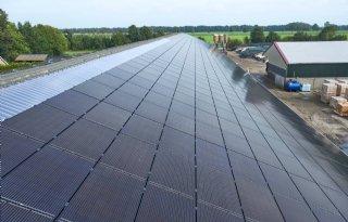 Noord%2DHolland+investeert+4%2C5+miljoen+euro+in+zonne%2Denergie