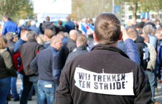 PVV+Brabant+vindt+CDA+ongeloofwaardig