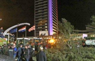 FDF+eist+excuses+van+Brabantse+Commissaris+van+de+Koning