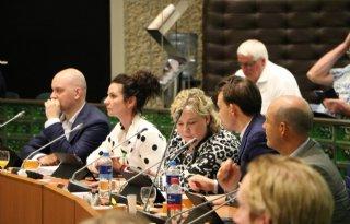 CDA+Brabant+wil+deadline+emissiearme+stal+toch+van+tafel