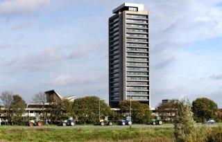 Brabantse+PVV+wil+gelijke+datum+stalaanpassingen