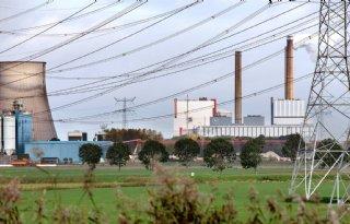 RIVM+deelt+emissiedata+van+industrie