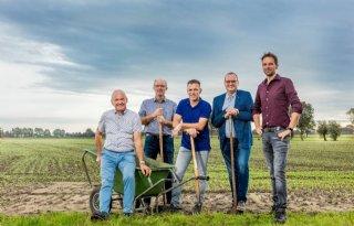 Brabantse+varkenshouders+ontwikkelen+Goeie+Worst