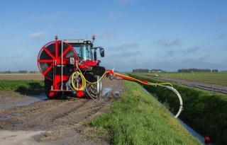 Homburg+lanceert+rode+draincleaners