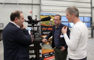 Big+data+maken+smart+farming+nog+slimmer
