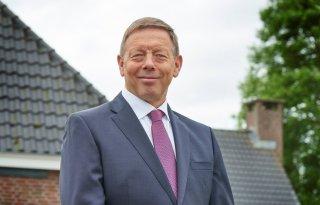 Frans+Keurentjes+stopt+als+voorzitter+van+FrieslandCampina