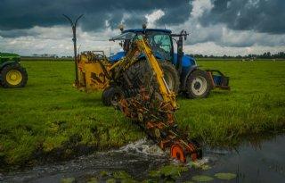 Rijnland+wil+boeren+beter+begrijpen