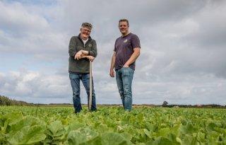 Texel+wil+zelfvoorzienend+zijn+in+waterbeheer