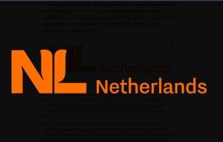 Tulp+in+nieuw+exportlogo+Nederland