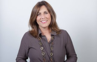 Nicole Alberts wil 'het belang van arbeidsmigranten verduidelijken'
