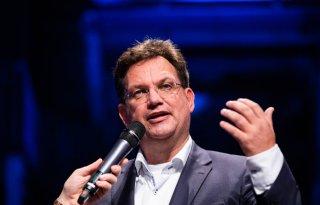 Geurts wil opheldering Schouten over publicatie fosfaatrechten