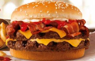 Vegetarische+Slager+levert+aan+Burger+King
