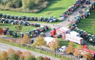 Stikstofstrop+voor+Brabantse+veehouders