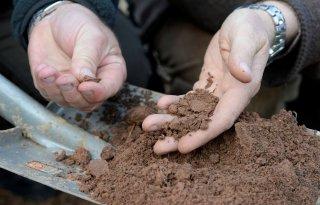 Boeren+erkennen+belang+van+bodem+steeds+meer