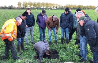 Boeren+werken+aan+waterhuishouding+in+Achterhoek