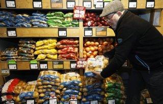Consumenten+bepalen+prijs+bij+Onze+Markt