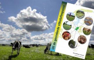 TV: Landbouw Collectief presenteert plannen stikstofreductie