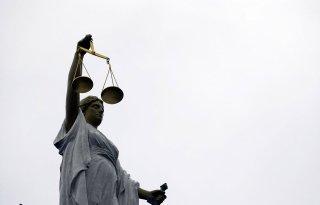 MOB dreigt LTO en FDF met claims wegens opruiing