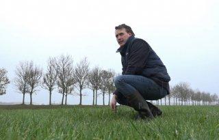 Meten is weten en winnen bij graslandbeheer