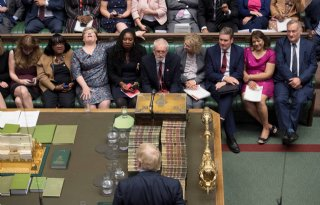 Johnson+belooft+Britse+boeren+%27handjes%27