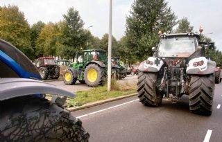 Maandag+kort+geding+tegen+boerenblokkades