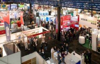 Beurs+Gorinchem+trekt+18%2E000+bezoekers