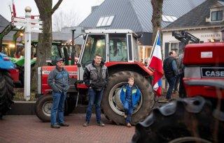 D66%3A+met+minder+dieren+een+goed+inkomen