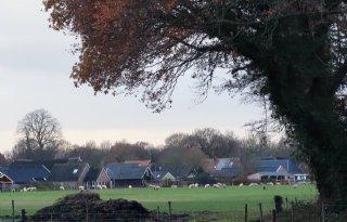 CDA+en+VVD+Drenthe+kaarten+bijplussen+stikstofgevoelige+natuur+aan
