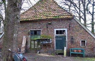 Boerderijenfonds+stimuleert+hergebruik+historische+boerderijen