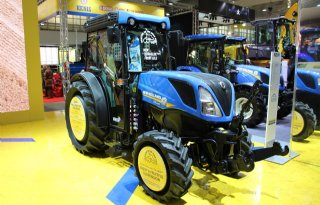 Agribex+thuiswedstrijd+New+Holland
