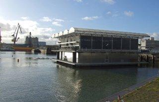 Plan+voor+Floating+Eggfarm+in+Rotterdamse+haven