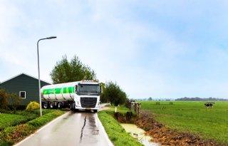 FrieslandCampina%2Dleden+bezorgd+over+samenwerking+Natuurmonumenten