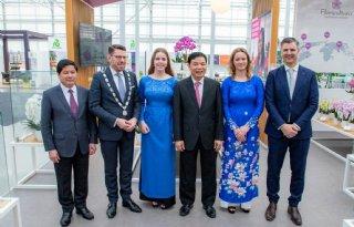 Vietnamese+land%2D+en+tuinbouw+wil+meer+Nederlandse+kennis