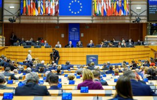 Europarlement+stemt+tegen+Mercosur%2Ddeal