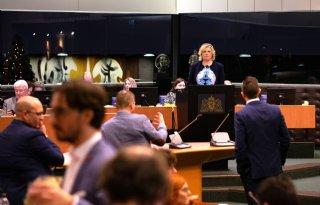 Provincie gunt Brabantse boeren toch meer tijd
