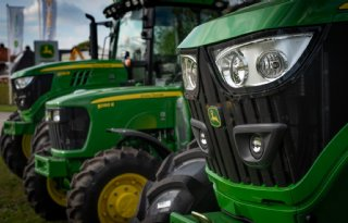 John+Deere+optimistischer+over+Amerikaanse+boeren