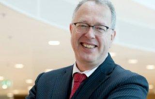 Duijzer volgt Dijkhuizen op bij Topsector Agri&Food