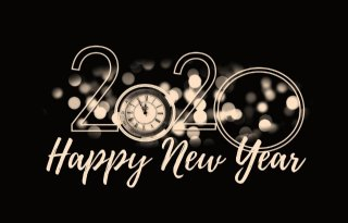 Gelukkig+nieuwjaar%21