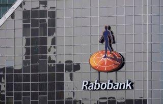 Rabobank%3A+economie+krimpt+5+procent+door+coronacrisis