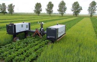 Kringlooplandbouw+op+Boerderij+van+de+Toekomst