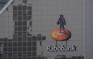 Rabobank%3A+%27Hoe+langer+lockdown%2C+hoe+dieper+recessie%27