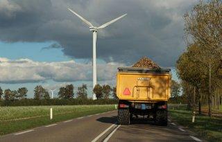 Flevolandse+boeren+spreken+zich+uit+over+stikstofaanpak