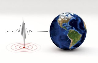 KNMI%3A+86+%27Groningse%27+aardbevingen+in+2019